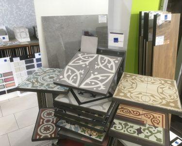 Bodenbelag Küche Küche Bodenbelag Küche Meterware Bodenbeläge Küche Obi Küche Boden Arbeitsplatte Boden Weiße Küche