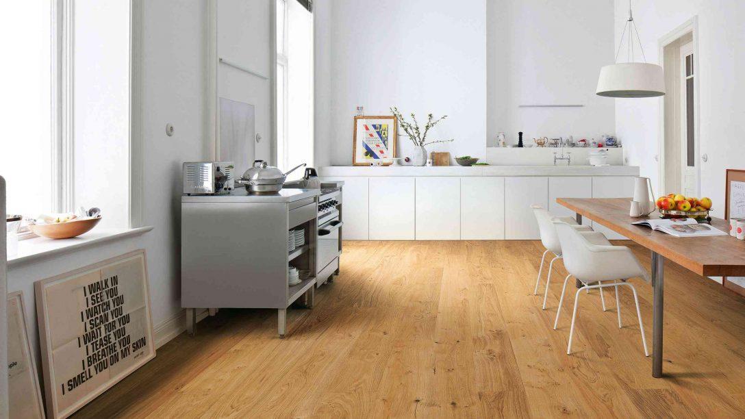 Large Size of Bodenbelag Küche Poco Bodenschutz Küche Bodenbelag Küche Verlegen Küche Boden Arbeitsplatte Küche Bodenbelag Küche