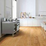 Bodenbelag Küche Küche Bodenbelag Küche Poco Bodenschutz Küche Bodenbelag Küche Verlegen Küche Boden Arbeitsplatte