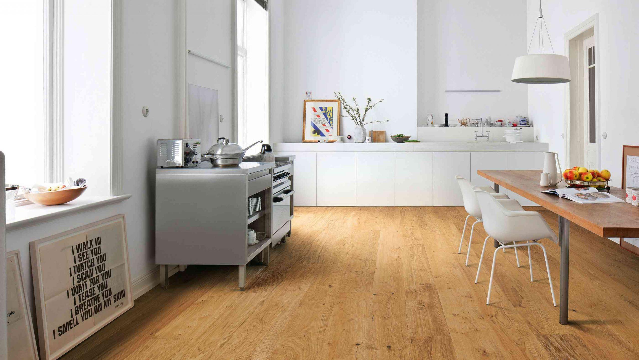Full Size of Bodenbelag Küche Poco Bodenschutz Küche Bodenbelag Küche Verlegen Küche Boden Arbeitsplatte Küche Bodenbelag Küche