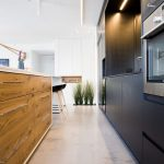 Bodenbelag Küche Pvc Welcher Bodenbelag Küche Boden Küche Bilder Küchenboden Holz Küche Bodenbelag Küche