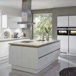 Bodenbelag Küche Küche Bodenbelag FüR Die Küche   27 Frisch Jalousien Küche ? Sassyraggedy