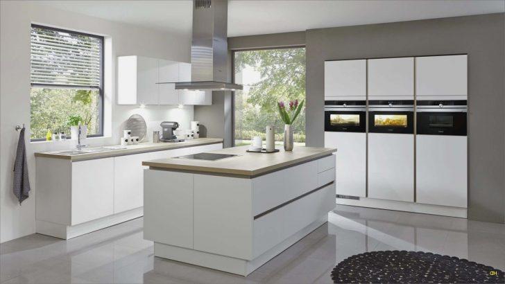 Medium Size of Bodenbelag Für Die Küche   27 Frisch Jalousien Küche ? Sassyraggedy Küche Bodenbelag Küche