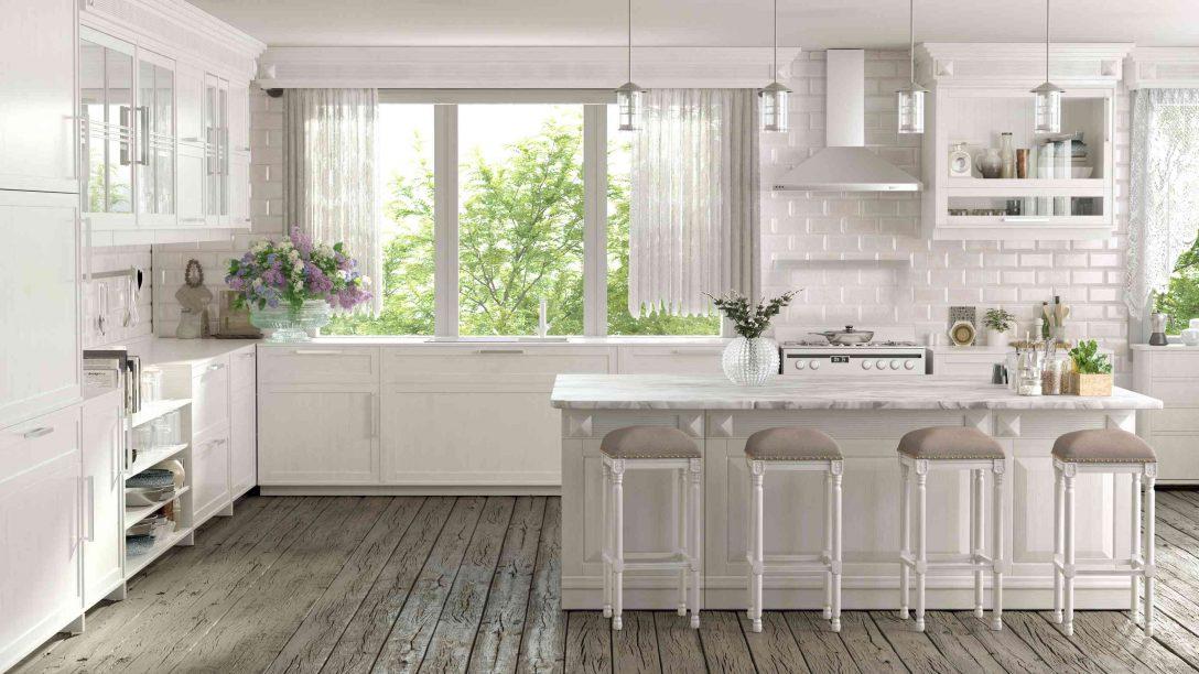 Large Size of Bodenbelag Küche Test Boden Austauschen Küche Küchenboden Modern Boden Ausgleichen Küche Küche Bodenbelag Küche