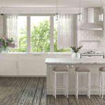 Bodenbelag Küche Küche Bodenbelag Küche Test Boden Austauschen Küche Küchenboden Modern Boden Ausgleichen Küche