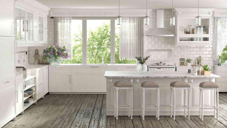 Medium Size of Bodenbelag Küche Test Boden Austauschen Küche Küchenboden Modern Boden Ausgleichen Küche Küche Bodenbelag Küche