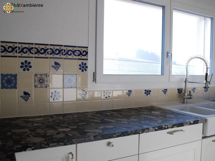 Medium Size of Bodenfliesen überdecken Küche Bodenfliesen Küche Retro Alternative Zu Bodenfliesen Küche Küchenboden Fliesen Ideen Küche Bodenfliesen Küche