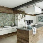 Bodenfliesen Küche Küche Bodenfliesen Für Die Küche Design Bodenfliesen Küche Beispiele Bodenfliesen Für Küche Weiß Bodenfliesen Gewerbliche Küche