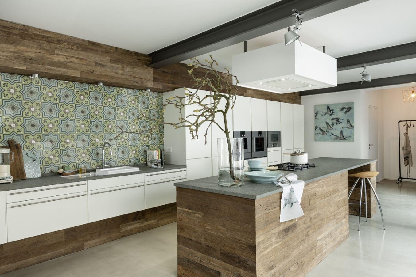 Full Size of Bodenfliesen Für Die Küche Design Bodenfliesen Küche Beispiele Bodenfliesen Für Küche Weiß Bodenfliesen Gewerbliche Küche Küche Bodenfliesen Küche