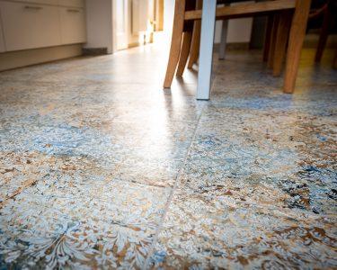 Bodenfliesen Küche Küche Bodenfliesen Für Die Küche Design Bodenfliesen Küche Kosten Pinterest Bodenfliesen Küche Bodenfliesen Küche Weiß