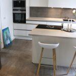 Bodenfliesen Für Küche Bodenfliesen Für Die Küche Design Bodenfliesen überdecken Küche Bodenfliesen Gastronomie Küche Küche Bodenfliesen Küche