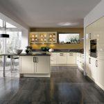 Bodenfliesen Flur Küche Bodenfliesen Küche Schwarz Bodenfliesen In Der Küche Erneuern Küchenboden Fliesen Ideen Küche Bodenfliesen Küche