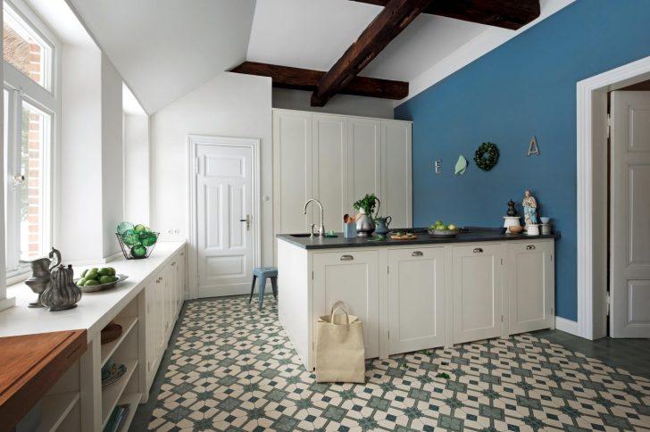 Bodenfliesen Küche 60x60 Bodenfliesen Gewerbliche Küche Mediterrane Bodenfliesen Küche Bodenfliese Küche Dunkel Küche Bodenfliesen Küche