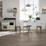 Bodenfliesen Küche 60x60 Pvc Bodenfliesen Küche Bodenfliesen Küche Schwarz Bodenfliesen In Der Küche Küche Bodenfliesen Küche
