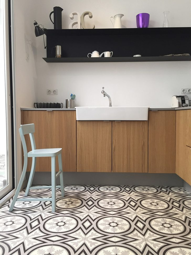 Medium Size of Bodenfliesen Küche Hell Bodenfliesen Küche Bauhaus Bodenfliesen Für Die Küche Bodenfliesen Küche Reinigen Küche Bodenfliesen Küche