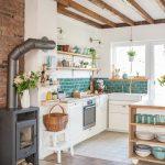 Bodenfliesen Küche Kaufen Welche Bodenfliesen Für Küche Bodenfliesen Küche Blau Bodenfliesen In Der Küche Küche Bodenfliesen Küche