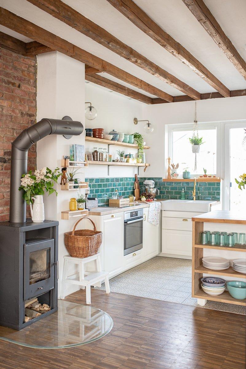 Full Size of Bodenfliesen Küche Kaufen Welche Bodenfliesen Für Küche Bodenfliesen Küche Blau Bodenfliesen In Der Küche Küche Bodenfliesen Küche