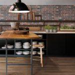 Bodenfliesen Küche Landhaus Bodenfliesen Küche Beige Bodenfliesen Küche Braun Welche Bodenfliesen Für Küche Küche Bodenfliesen Küche