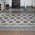 Bodenfliesen Küche Küche OLYMPUS DIGITAL CAMERA
