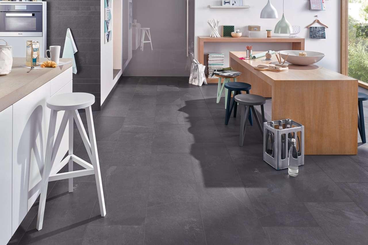 Full Size of Bodenfliesen Küche Modern Welche Bodenfliesen Für Küche Bodenfliese Küche Dunkel Bodenfliesen Küche Glanz Küche Bodenfliesen Küche