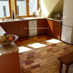 Bodenfliesen Küche Ornament Bunte Bodenfliesen Küche Orientalische Bodenfliesen Küche Bodenfliesen Küche Retro Küche Bodenfliesen Küche