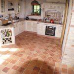 Bodenfliesen Küche Preis Küchenboden Fliesen Ideen Bodenfliese Küche Dunkel Bodenfliesen Küche Günstig Küche Bodenfliesen Küche