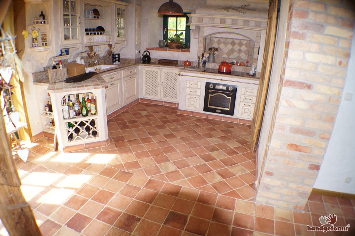 Full Size of Bodenfliesen Küche Preis Küchenboden Fliesen Ideen Bodenfliese Küche Dunkel Bodenfliesen Küche Günstig Küche Bodenfliesen Küche
