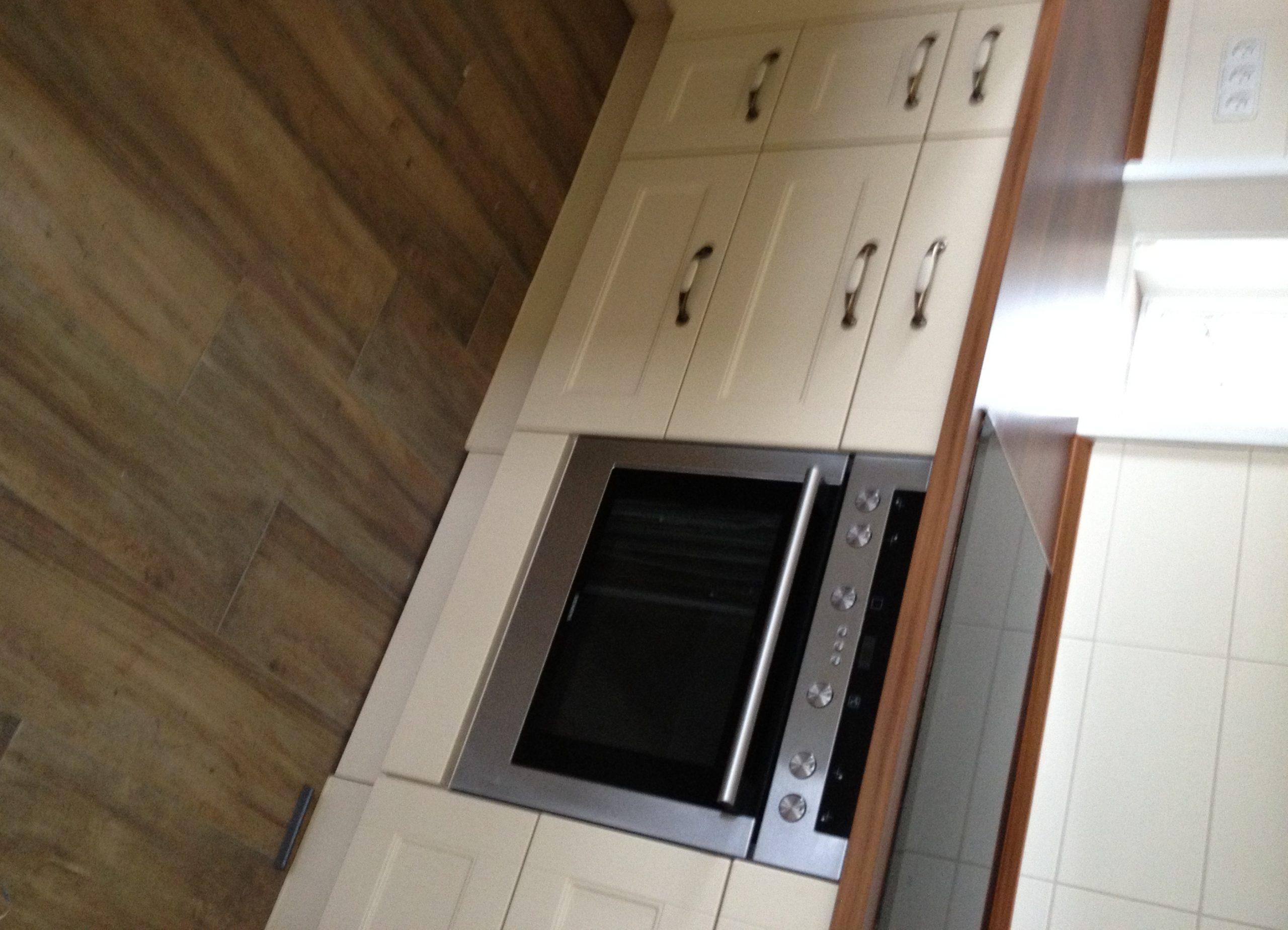 Full Size of Bodenfliesen Küche Streichen Bodenfliesen Gewerbliche Küche Bodenfliesen Küche 60x60 Bodenfliesen überdecken Küche Küche Bodenfliesen Küche