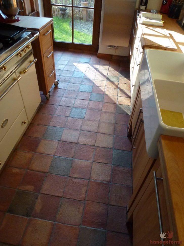 Medium Size of Bodenfliesen Küche Worauf Achten Bodenfliesen Küche Vintage Bunte Bodenfliesen Küche Bodenfliesen Küche Glanz Küche Bodenfliesen Küche
