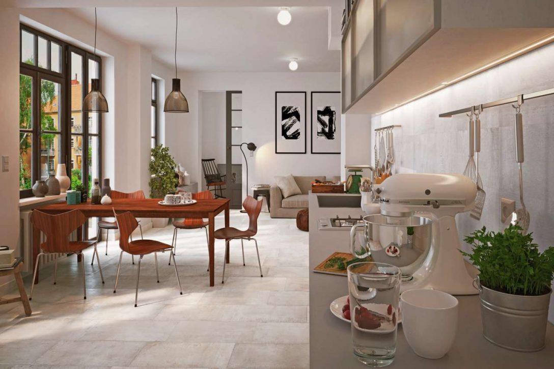 Large Size of Bodenfliesen Rote Küche Bodenfliesen Für Küche Weiß Bodenfliesen Für Die Küche Design Bodenfliesen Küche Grau Küche Bodenfliesen Küche