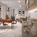 Bodenfliesen Küche Küche Bodenfliesen Rote Küche Bodenfliesen Für Küche Weiß Bodenfliesen Für Die Küche Design Bodenfliesen Küche Grau