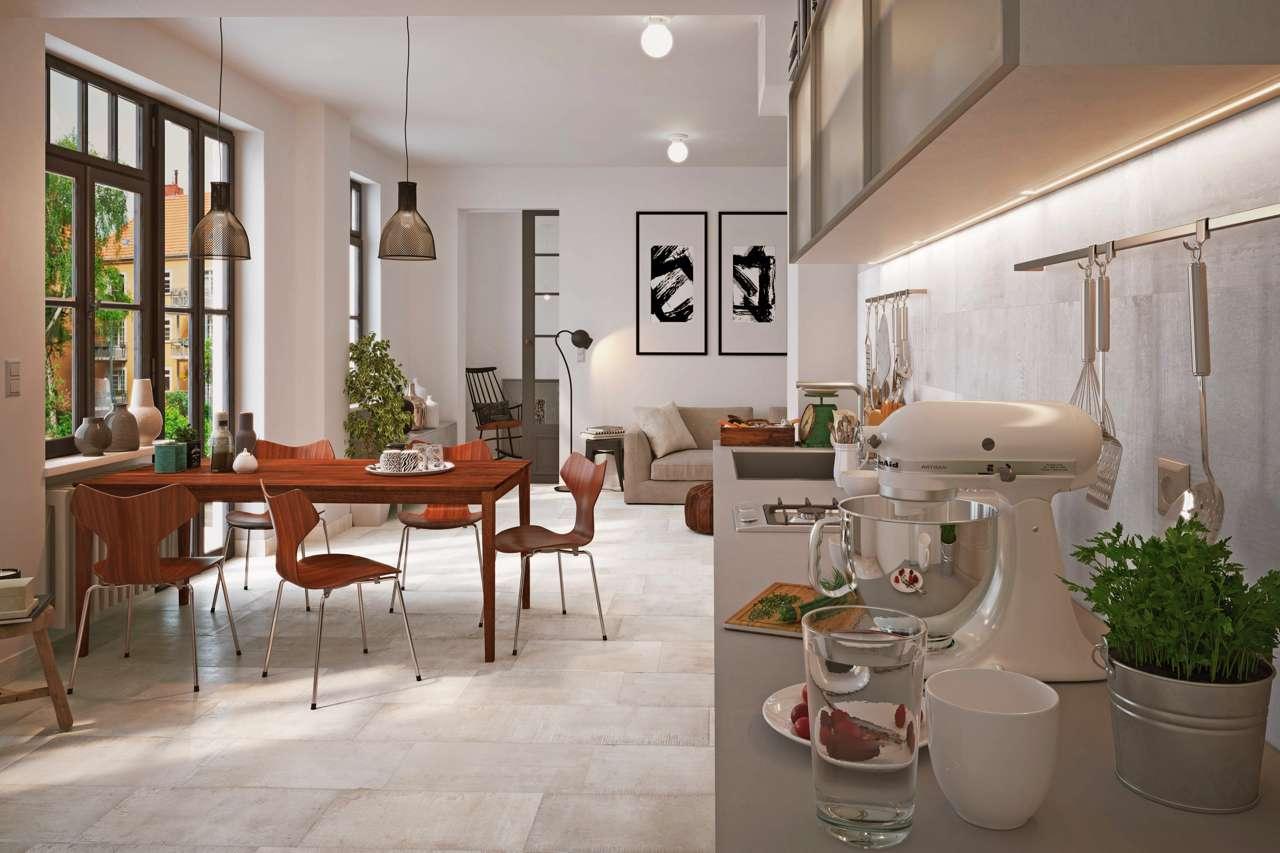 Full Size of Bodenfliesen Rote Küche Bodenfliesen Für Küche Weiß Bodenfliesen Für Die Küche Design Bodenfliesen Küche Grau Küche Bodenfliesen Küche