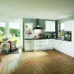 Bodenbelag Küche Küche Bodenschutz Küche Bodenbelag Küche Auf Fliesen Küchenboden Schiefer Bodenbelag Küche Vinyl Oder Fliesen