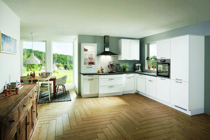 Medium Size of Bodenschutz Küche Bodenbelag Küche Auf Fliesen Küchenboden Schiefer Bodenbelag Küche Vinyl Oder Fliesen Küche Bodenbelag Küche