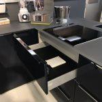 Nolte Einbaukche Nova Lack Sideboard Küche Alno Fliesenspiegel Selber Machen Betonoptik Mobile Deckenleuchte Billig Mit Theke Outdoor Kaufen Einzelschränke Küche Nolte Küche
