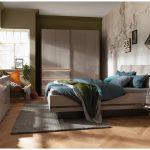 Nolte Schlafzimmer Concept Me Terra Fango Mbel Letz Ihr Komplett Massivholz Kommode Schranksysteme Led Deckenleuchte Deckenlampe Klimagerät Für Truhe Schlafzimmer Nolte Schlafzimmer