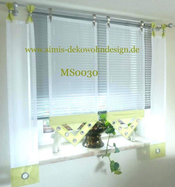 Medium Size of Moderne Gardinen Küche   Fensterdeko Küche Modern Genial Fenster Vorhänge Kurz Unglaublich Küche Vorhänge Küche