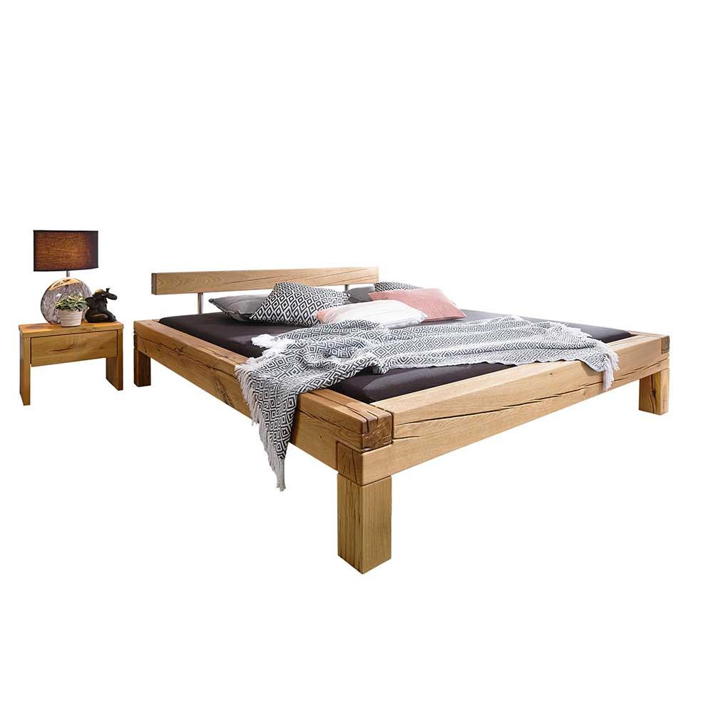 Full Size of Kopfteil Bett Somnus Betten 200x180 Mit Rutsche 120 Cm Breit Pinolino 200x200 Billige Komforthöhe Schwarz Weiß Tojo Aufbewahrung Ausziehbares Aus Holz Bett Bett Balken