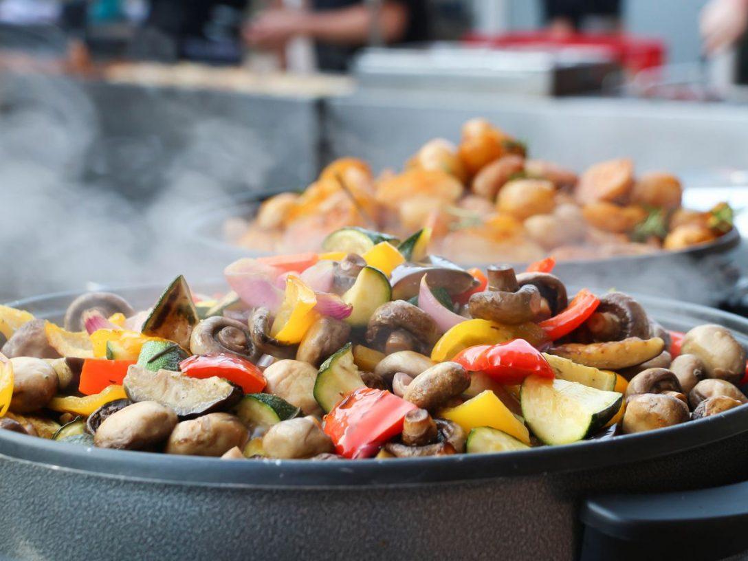 Large Size of Bosch Lüftung Küche Dichtheitsklasse Lüftung Küche Lüftung Küche Gastronomie Lüftung Küche Einbauen Küche Lüftung Küche