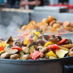 Bosch Lüftung Küche Dichtheitsklasse Lüftung Küche Lüftung Küche Gastronomie Lüftung Küche Einbauen Küche Lüftung Küche