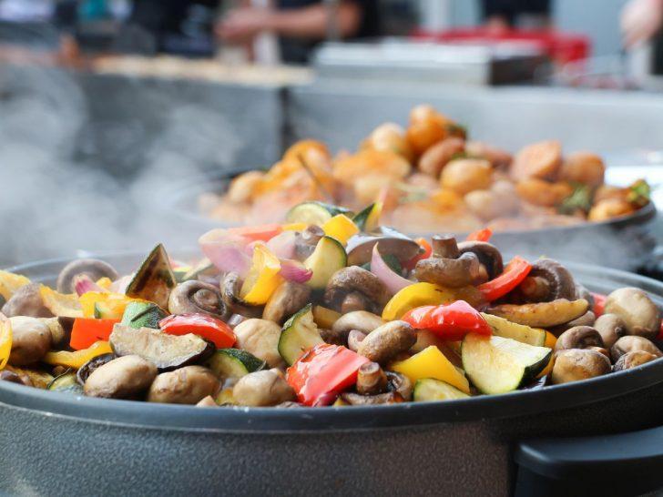 Medium Size of Bosch Lüftung Küche Dichtheitsklasse Lüftung Küche Lüftung Küche Gastronomie Lüftung Küche Einbauen Küche Lüftung Küche