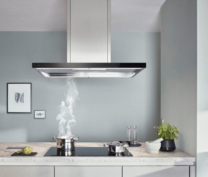 Medium Size of Bosch Lüftung Küche Dichtheitsklasse Lüftung Küche Lüftung Küche Gastronomie Lüftung Küche Ohne Fenster Küche Lüftung Küche