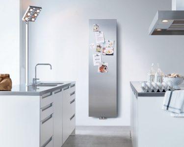 Lüftung Küche Küche Bosch Lüftung Küche Lüftung Küche Einbauen Lüftung Küche Ohne Fenster Dichtheitsklasse Lüftung Küche