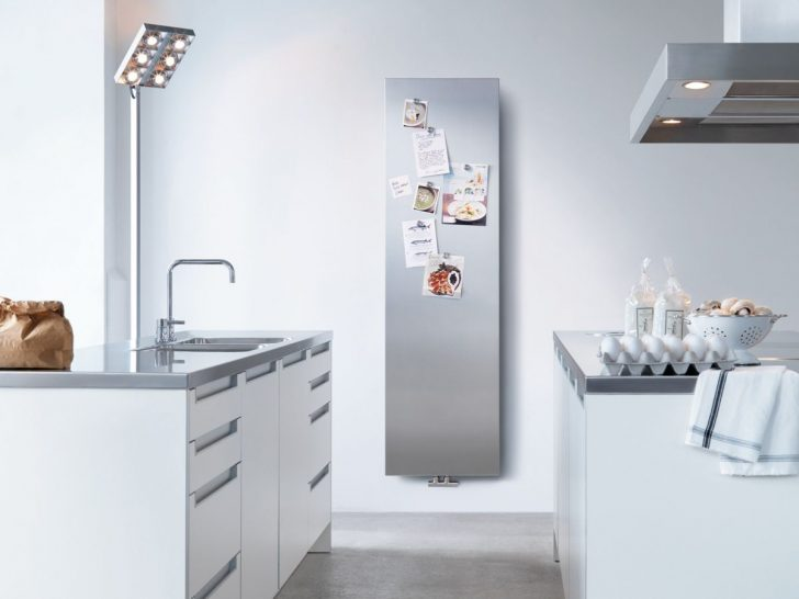 Medium Size of Bosch Lüftung Küche Lüftung Küche Einbauen Lüftung Küche Ohne Fenster Dichtheitsklasse Lüftung Küche Küche Lüftung Küche