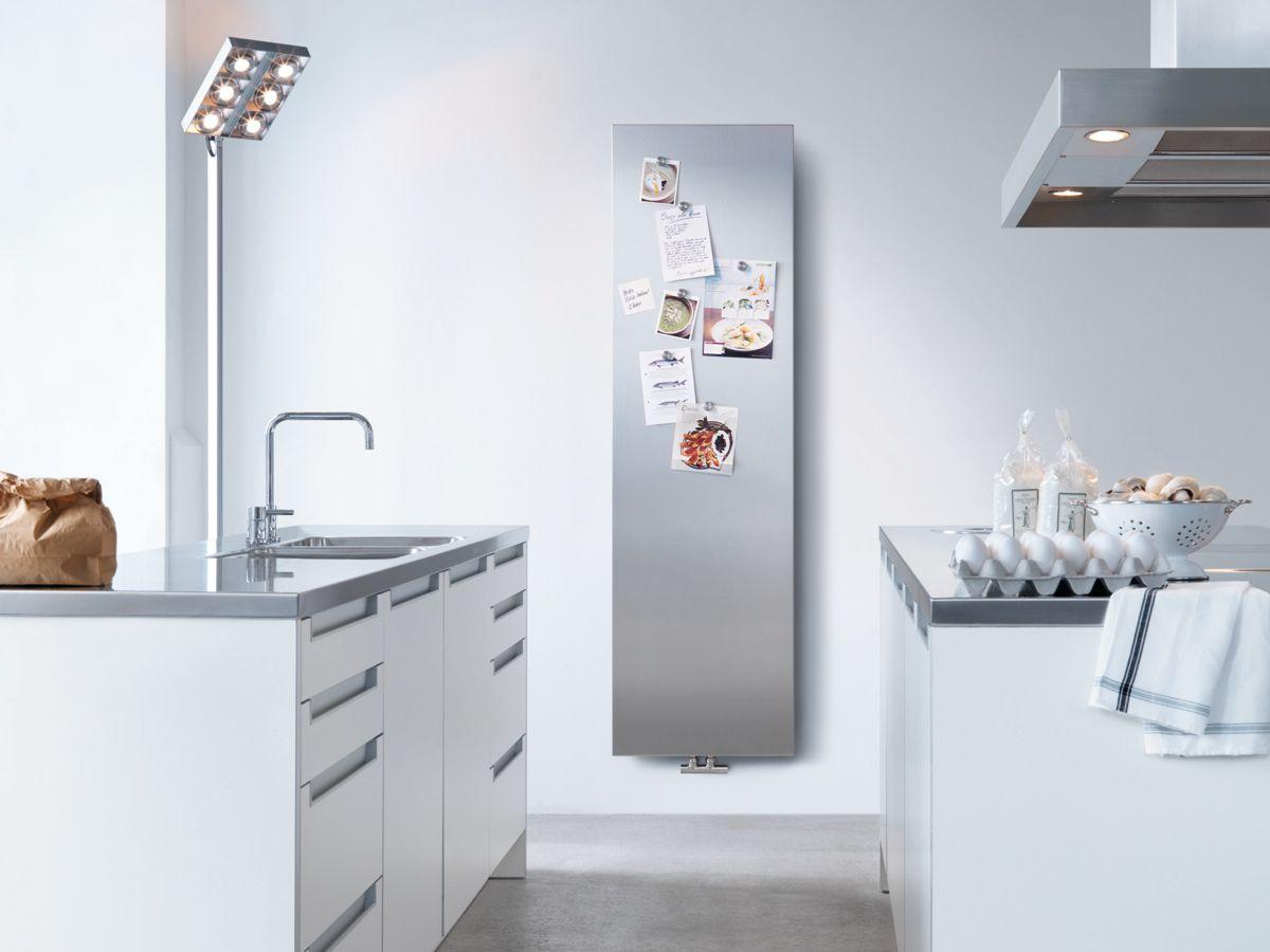 Full Size of Bosch Lüftung Küche Lüftung Küche Einbauen Lüftung Küche Ohne Fenster Dichtheitsklasse Lüftung Küche Küche Lüftung Küche