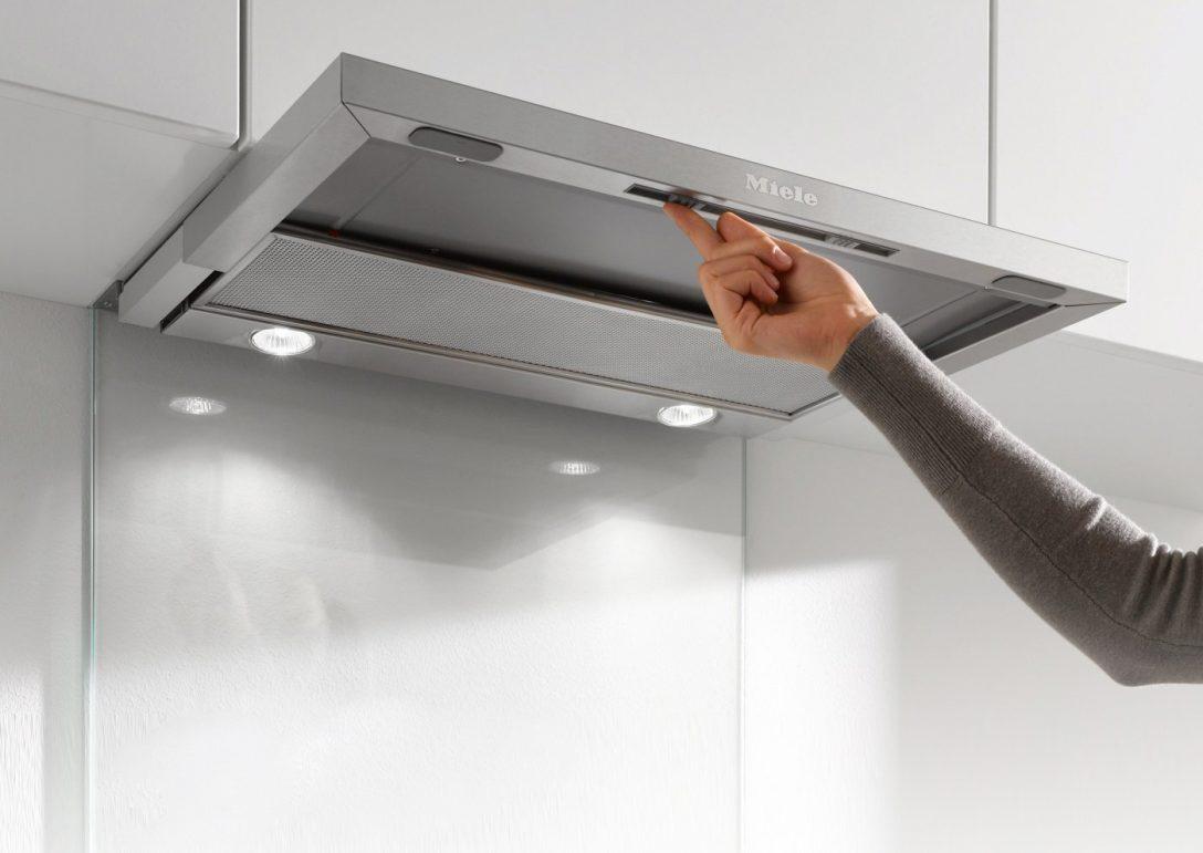 Bosch Lüftung Küche Lüftung Küche Einbauen Lüftung Küche Ohne Fenster Lüftung Küche Gastronomie