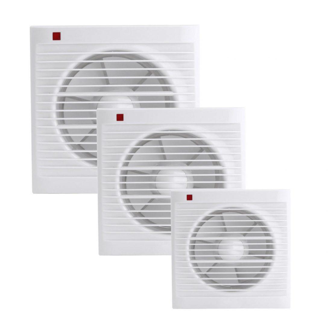 Bosch Lüftung Küche Lüftung Küche Ohne Fenster Dichtheitsklasse Lüftung Küche Lüftung Küche Gastronomie