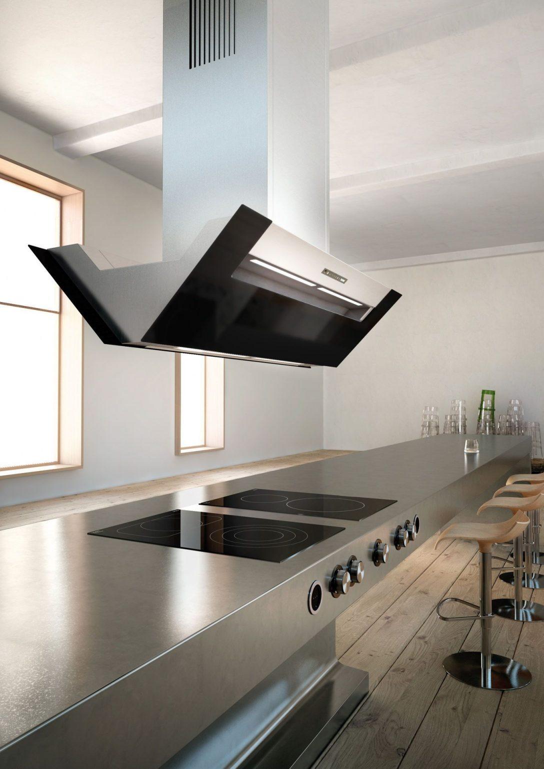 Large Size of Bosch Lüftung Küche Lüftung Küche Ohne Fenster Lüftung Küche Gastronomie Dichtheitsklasse Lüftung Küche Küche Lüftung Küche
