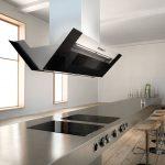 Bosch Lüftung Küche Lüftung Küche Ohne Fenster Lüftung Küche Gastronomie Dichtheitsklasse Lüftung Küche Küche Lüftung Küche