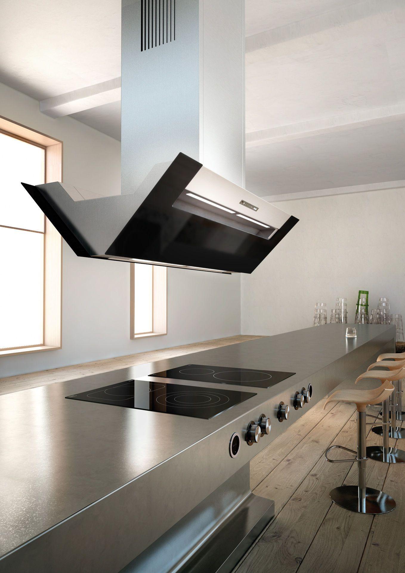 Full Size of Bosch Lüftung Küche Lüftung Küche Ohne Fenster Lüftung Küche Gastronomie Dichtheitsklasse Lüftung Küche Küche Lüftung Küche